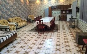 1-комнатный дом помесячно, 86 м², 10 сот., Байдибек би за 180 000 〒 в Шымкенте, Каратауский р-н