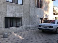 9-комнатный дом, 220 м², 10 сот.