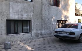 9-комнатный дом, 220 м², 10 сот., Достоевского 12 — Котовского за 35 млн 〒 в Талгаре