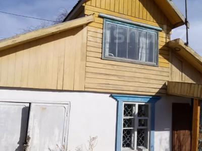 Дача с участком в 25 сот., Карасайский район за 5 млн 〒 в Алматинской обл.