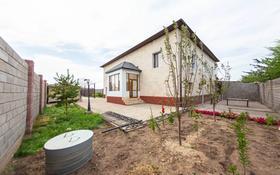 5-комнатный дом, 380 м², 10 сот., Аккемер за 115 млн 〒 в Нур-Султане (Астана), Есиль р-н