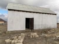 2-комнатный дом, 60 м², 8 сот., мкр Водников-2 27 за 8 млн 〒 в Атырау, мкр Водников-2