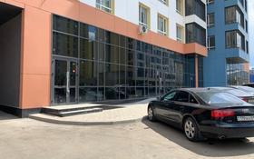 Помещение площадью 115 м², Орынбор 12 — проспект Кабанбай Батыра за 7 000 〒 в Нур-Султане (Астане)