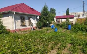4-комнатный дом, 125 м², 9 сот., Астана — Академика Чокина за 32 млн 〒 в Павлодаре