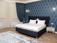 5-комнатный дом, 300 м², 10 сот., Ул Тараз за 120 млн 〒 в Туркестане