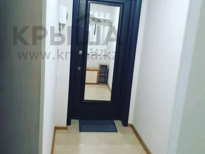 1-комнатная квартира, 35 м², 2/5 этаж посуточно, Ломова 44 — Абая за 7 000 〒 в Павлодаре — фото 5