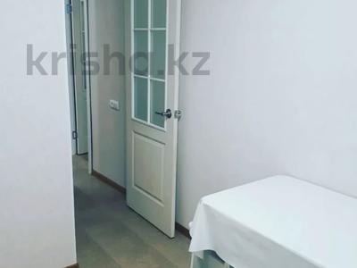 1-комнатная квартира, 35 м², 2/5 этаж посуточно, Ломова 44 — Абая за 7 000 〒 в Павлодаре — фото 6
