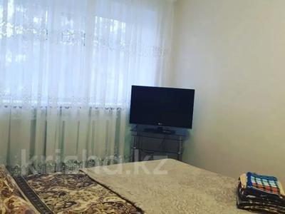 1-комнатная квартира, 35 м², 2/5 этаж посуточно, Ломова 44 — Абая за 7 000 〒 в Павлодаре — фото 7