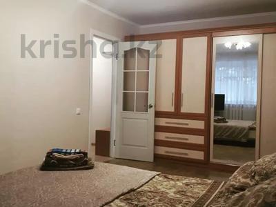 1-комнатная квартира, 35 м², 2/5 этаж посуточно, Ломова 44 — Абая за 7 000 〒 в Павлодаре — фото 8