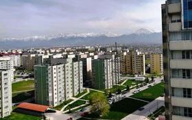 3-комнатная квартира, 83 м², 6/16 этаж, Аккент за 22.8 млн 〒 в Алматы, Алатауский р-н