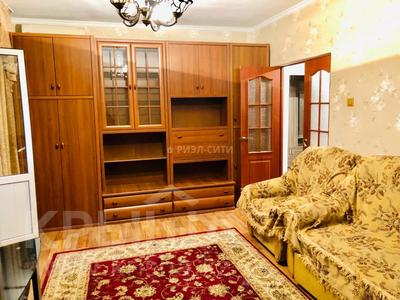 2-комнатная квартира, 54 м², 4/12 этаж, Микрорайон Аксай-2 — Толе Би за 17.8 млн 〒 в Алматы, Ауэзовский р-н