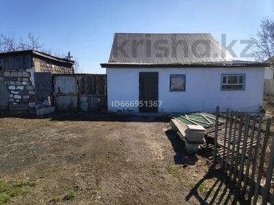 3-комнатный дом, 63 м², 10 сот., улица Котовского 146 за 7 млн 〒 в Щучинске