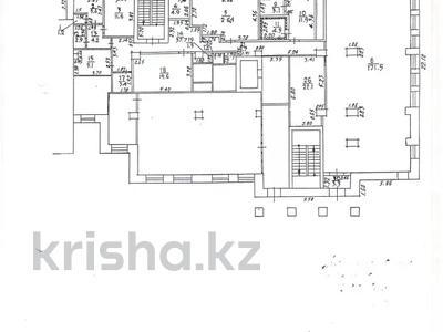 Здание, площадью 2500 м², Академика Чокина 38/1 — 1 Мая за 560 млн 〒 в Павлодаре — фото 4