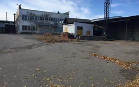 Помещение площадью 685 м², Панфилова 98 за 1.2 млн 〒 в Каскелене