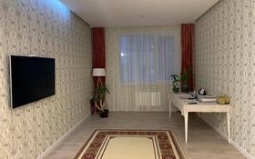 2-комнатная квартира, 75 м², 2/10 этаж, Туран за 37 млн 〒 в Нур-Султане (Астана), Есиль р-н