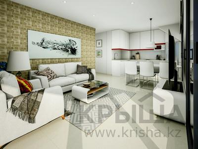 3-комнатная квартира, 77 м², 2/4 этаж, Мануэл Калиан за ~ 65.3 млн 〒 в Торревьеха — фото 2