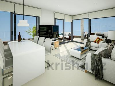 3-комнатная квартира, 77 м², 2/4 этаж, Мануэл Калиан за ~ 65.3 млн 〒 в Торревьеха — фото 10