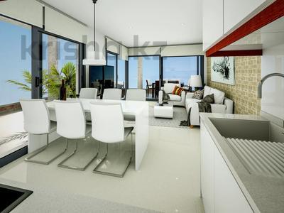 3-комнатная квартира, 77 м², 2/4 этаж, Мануэл Калиан за ~ 65.3 млн 〒 в Торревьеха — фото 14