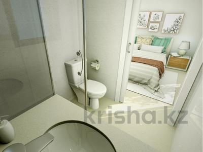 3-комнатная квартира, 77 м², 2/4 этаж, Мануэл Калиан за ~ 65.3 млн 〒 в Торревьеха — фото 3