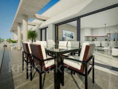 3-комнатная квартира, 77 м², 2/4 этаж, Мануэл Калиан за ~ 65.3 млн 〒 в Торревьеха — фото 4