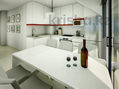 3-комнатная квартира, 77 м², 2/4 этаж, Мануэл Калиан за ~ 65.3 млн 〒 в Торревьеха — фото 6