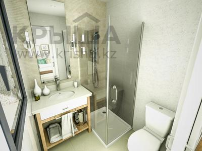 3-комнатная квартира, 77 м², 2/4 этаж, Мануэл Калиан за ~ 65.3 млн 〒 в Торревьеха — фото 7