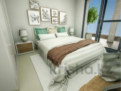 3-комнатная квартира, 77 м², 2/4 этаж, Мануэл Калиан за ~ 65.3 млн 〒 в Торревьеха — фото 8