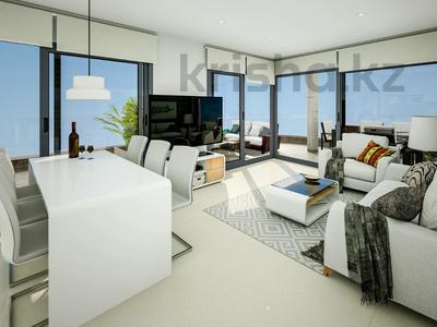3-комнатная квартира, 77 м², 2/4 этаж, Мануэл Калиан за ~ 65.3 млн 〒 в Торревьеха — фото 9