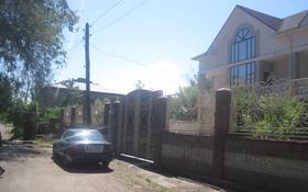 9-комнатный дом, 639.8 м², 12 сот., Бокина 57а за ~ 58.5 млн 〒 в Каскелене