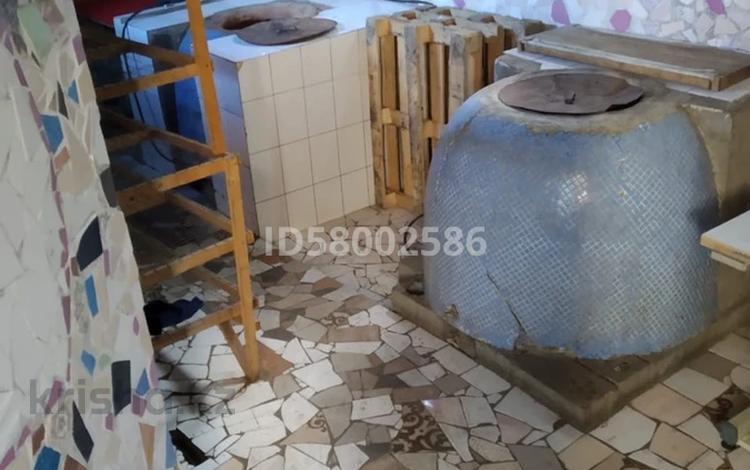 Тандырная пекарня с домом за 22 млн 〒 в Алматы, Ауэзовский р-н