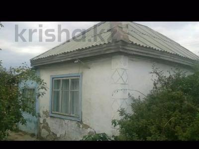 Дача с участком в 6 сот., Бобровка 5 за 1 млн 〒 в Семее — фото 2
