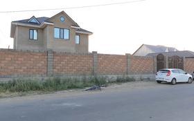 9-комнатный дом, 220 м², 8 сот., Майлы Қожа за 47 млн 〒 в Таразе