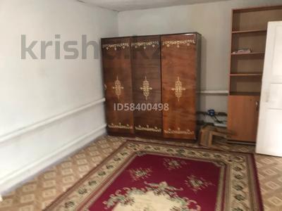 1-комнатный дом помесячно, 45 м², Жунисова 29 — Тукая за 20 000 〒 в Уральске