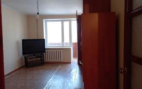 2-комнатная квартира, 53 м², 2/5 этаж, Амангельды 101 за 7.8 млн 〒 в