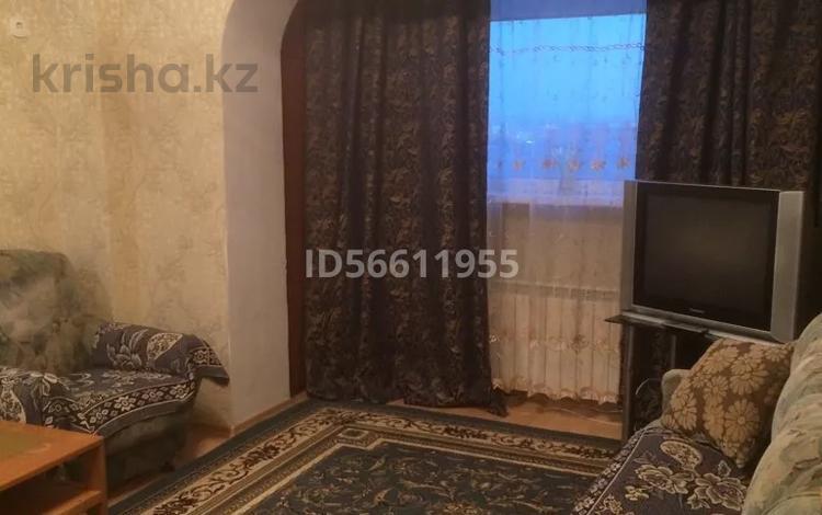 1-комнатная квартира, 30 м², 3/10 этаж посуточно, 11-й мкр за 5 000 〒 в Актау, 11-й мкр