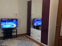 1-комнатная квартира, 51 м², 3/5 этаж помесячно