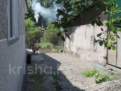 5-комнатный дом, 120 м², 6 сот., Толебаева — Балпык би за 23 млн 〒 в Талдыкоргане — фото 5