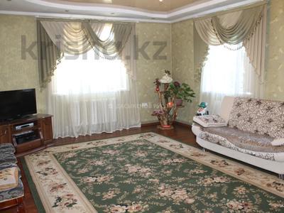 5-комнатный дом, 120 м², 6 сот., Толебаева — Балпык би за 23 млн 〒 в Талдыкоргане — фото 7