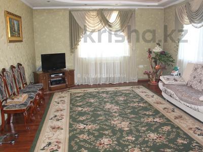 5-комнатный дом, 120 м², 6 сот., Толебаева — Балпык би за 23 млн 〒 в Талдыкоргане — фото 8
