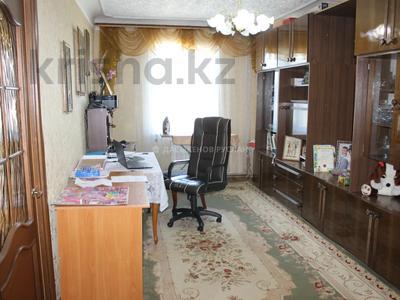 5-комнатный дом, 120 м², 6 сот., Толебаева — Балпык би за 23 млн 〒 в Талдыкоргане — фото 9