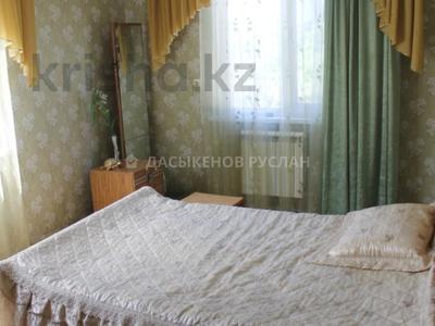 5-комнатный дом, 120 м², 6 сот., Толебаева — Балпык би за 23 млн 〒 в Талдыкоргане — фото 12