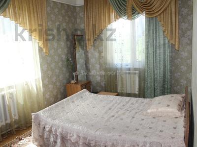 5-комнатный дом, 120 м², 6 сот., Толебаева — Балпык би за 23 млн 〒 в Талдыкоргане — фото 13