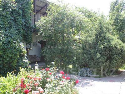 5-комнатный дом, 120 м², 6 сот., Толебаева — Балпык би за 23 млн 〒 в Талдыкоргане — фото 2