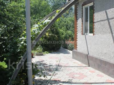 5-комнатный дом, 120 м², 6 сот., Толебаева — Балпык би за 23 млн 〒 в Талдыкоргане
