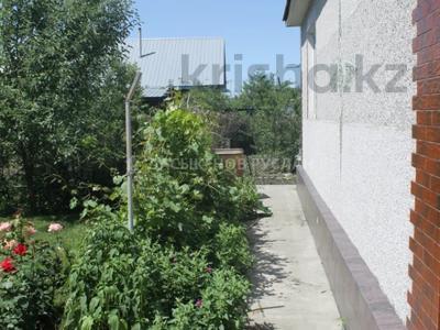 5-комнатный дом, 120 м², 6 сот., Толебаева — Балпык би за 23 млн 〒 в Талдыкоргане — фото 6