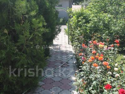 5-комнатный дом, 120 м², 6 сот., Толебаева — Балпык би за 23 млн 〒 в Талдыкоргане — фото 3