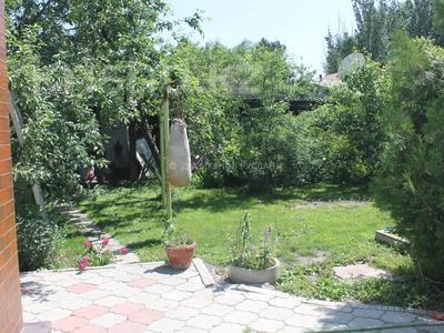 5-комнатный дом, 120 м², 6 сот., Толебаева — Балпык би за 23 млн 〒 в Талдыкоргане — фото 4