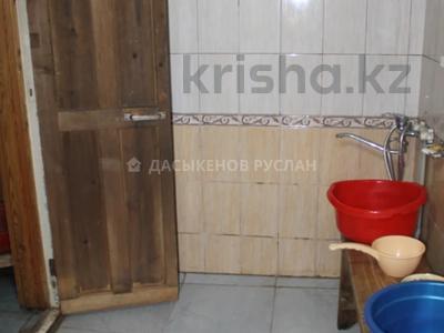 5-комнатный дом, 120 м², 6 сот., Толебаева — Балпык би за 23 млн 〒 в Талдыкоргане — фото 16
