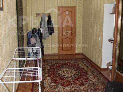 5-комнатный дом, 120 м², 6 сот., Толебаева — Балпык би за 23 млн 〒 в Талдыкоргане — фото 17
