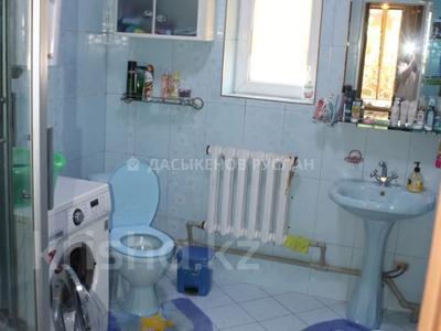 5-комнатный дом, 120 м², 6 сот., Толебаева — Балпык би за 23 млн 〒 в Талдыкоргане — фото 15